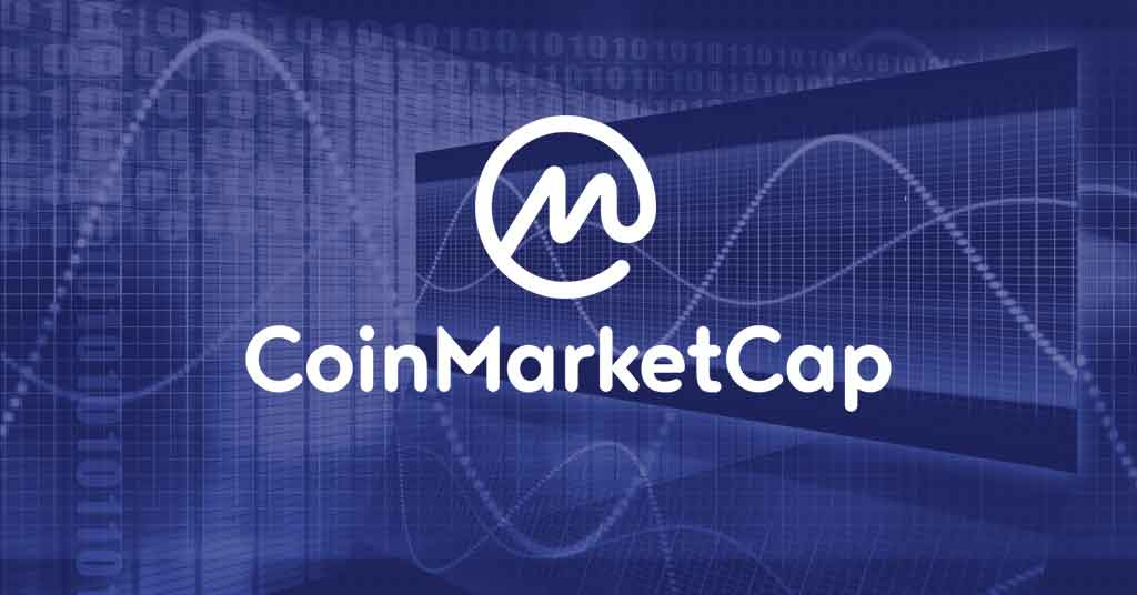 Image result for coinmarketcap