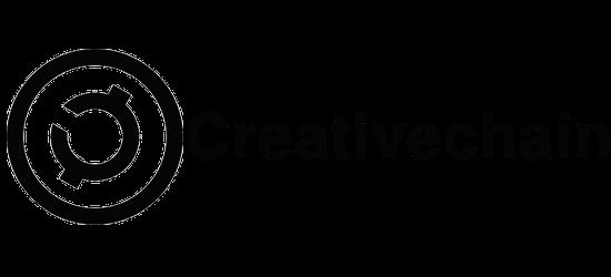 Creative Coin