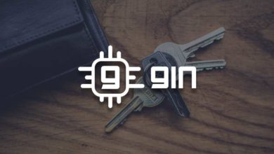 Photo of What is GINcoin? GINcoin (GIN) features, specifications & wallet setup