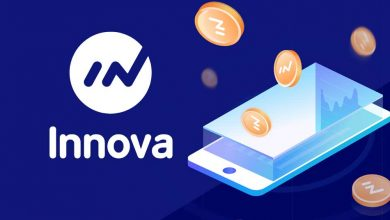 Photo of Innova Coin (INN) Beginners Guide – Innova features and wallet setup