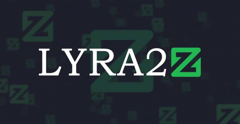 Photo of Lyra2Z Algorithm – List of Lyra2z coins, miner and hashrate