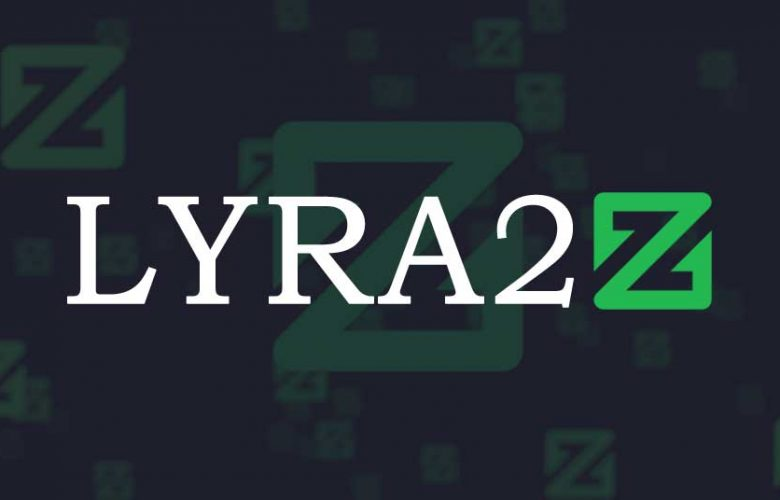 Lyra2z
