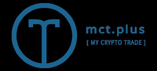 MCT coin platform
