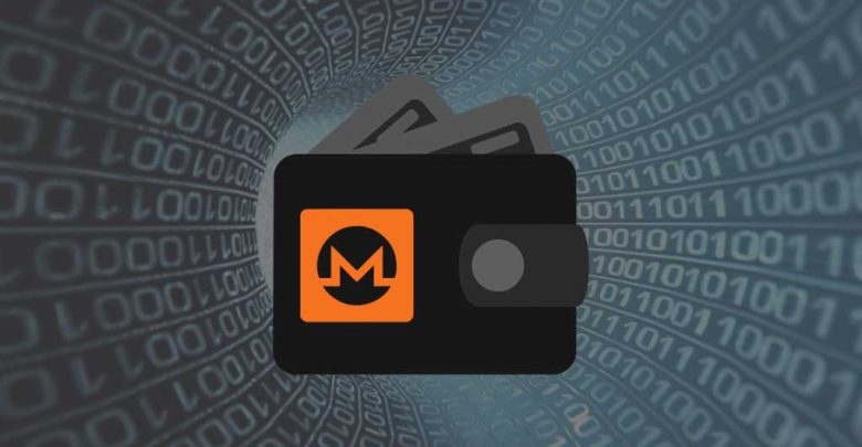 Photo of How to backup Monero wallet – Exporting seed, keys in GUI and CLI wallet