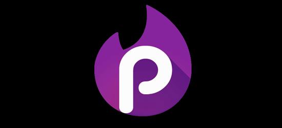 Pyro Coin