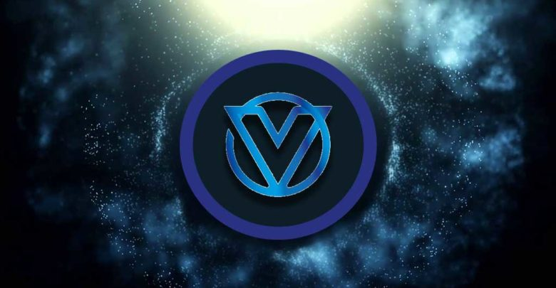 Photo of VIVO cryptocurrency – VIVO coin features, specifications & wallet setup