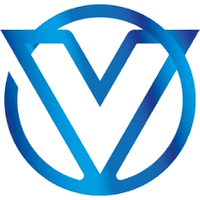 VIVO cryptocurrency