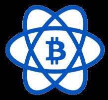Bitcoin electrum