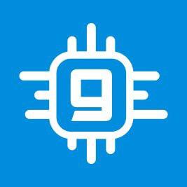 GINcoin mining