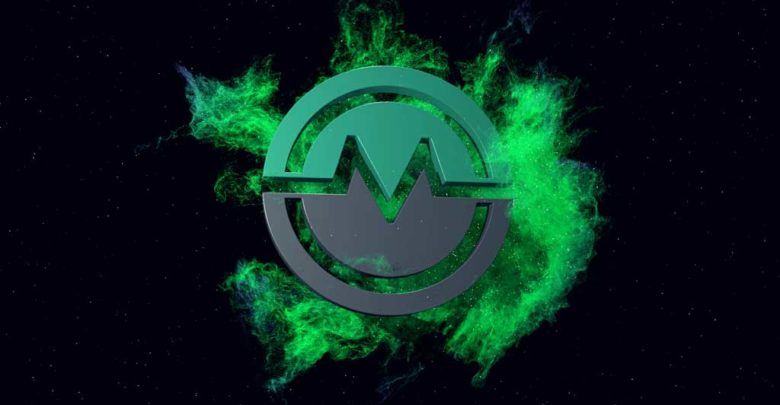 Photo of What is Masari (MSR)? Masari coin features, specifications & wallet setup