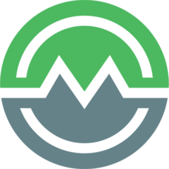 Masari coin