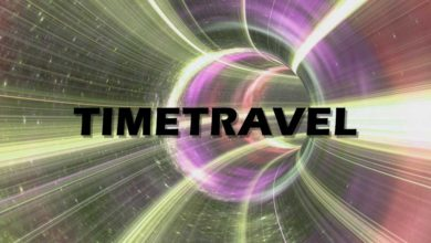 Photo of Time Travel (TimeTravel10 | Bitcore) Algorithm, coins, miners and hashrate