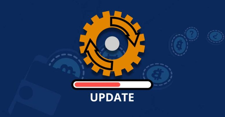 Photo of How to update Bitcoin wallet? Guide to upgrade cryptocurrency wallets