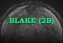Blake 2b