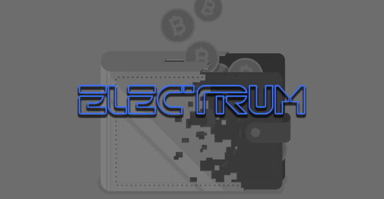 Photo of Importing and sweeping private keys of core and paper wallet into Electrum