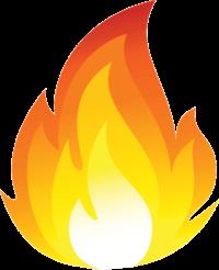 Hot masternode