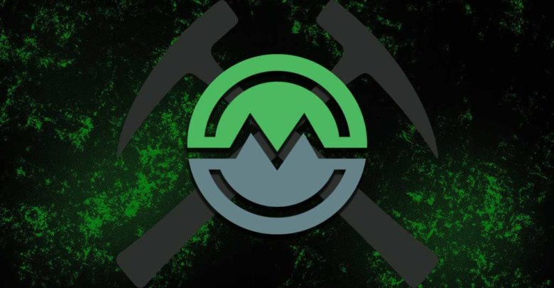 Photo of How to mine Masari (MSR) using CPU and GPU – CN-Fast Miners and Hashrate