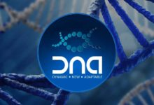 XDNA cryptocurrency