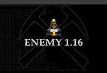Z-Enemy 1.16