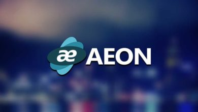 Photo of Aeon coin beginners guide – AEON features, specifications & wallet setup