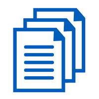masternode requirements