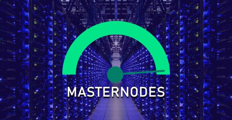Photo of Masternode requirements – Why VPS? and why home PC is not suitable?