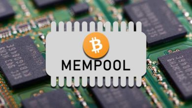 Photo of What is Bitcoin Mempool? Memory pool size, fees, transactions explained