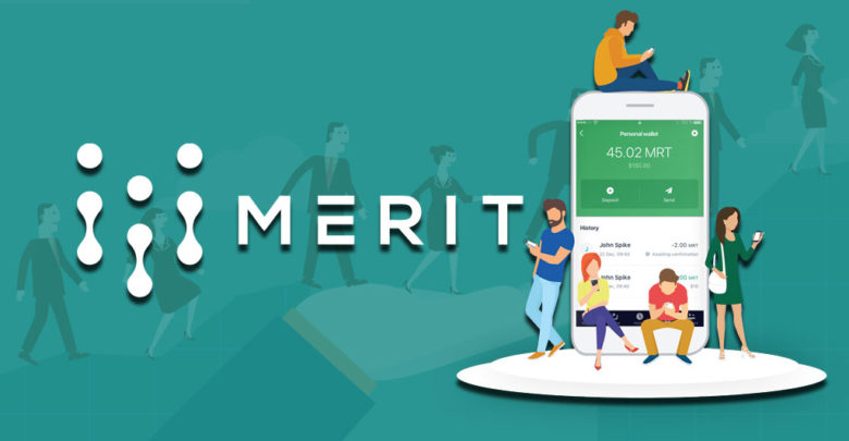 Photo of Beginners guide to Merit coin (MRT) – An Invite only cryptocurrency