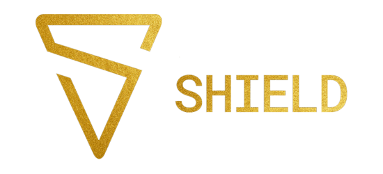 Shield coin