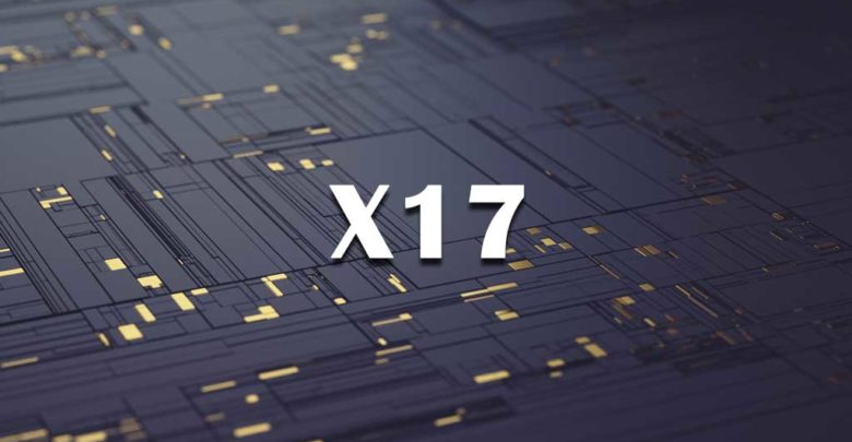 Photo of X17 Algorithm – List of all X17 Coins and miners for NVIDIA & AMD