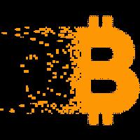 Bitcoin satoshis