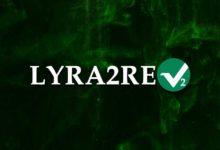 Lyra2REv2