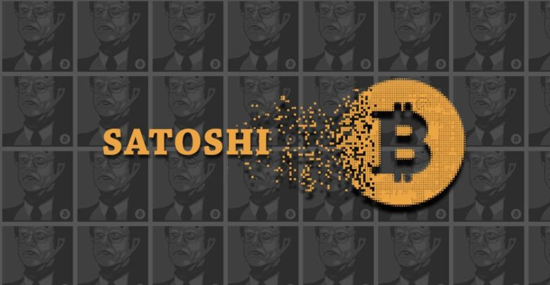 Photo of What is a Satoshi? How many Satoshi is one Bitcoin & what is its value?