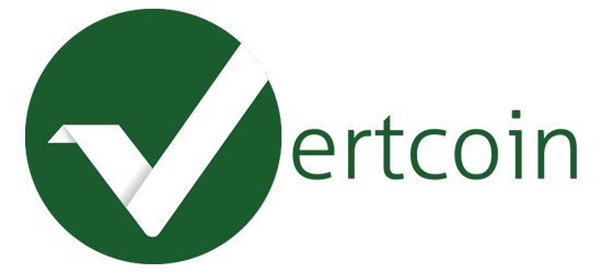 Vertcoin REv2