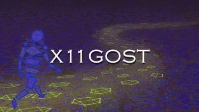 Photo of X11GOST Algorithm – SIBCoin ASIC miner & list of coins based on X11-Gost