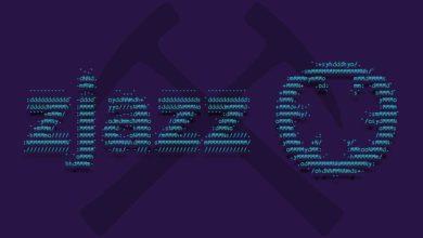 Photo of ZJAZZ NVIDIA & AMD Miner – Merit, Bitcash (Cuckoo Cycle) & SUQA (X22i)