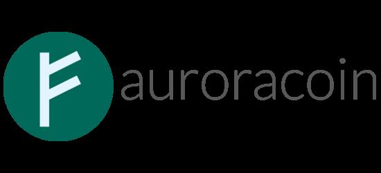 Aurora Coin