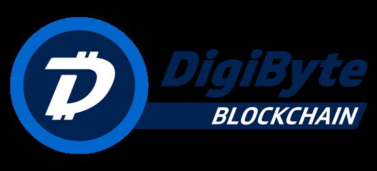 DigiByte - Skein coins