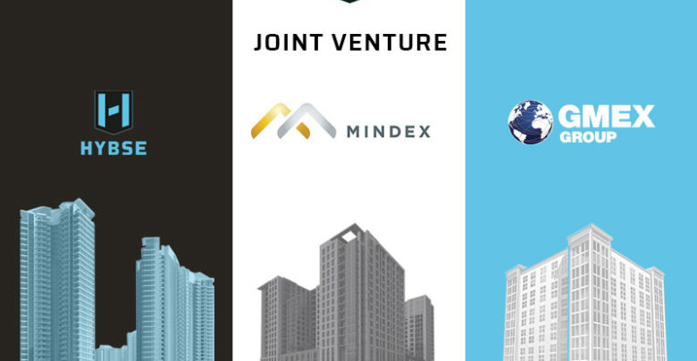 Photo of MINDEX, GMEX Group, and HYBSE join forces to launch the first blockchain securities exchange in Mauritius