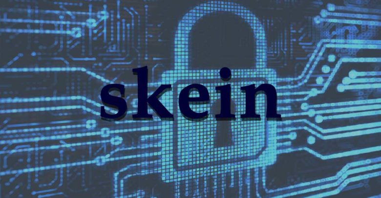 Photo of Skein PoW algorithm – Skein ASIC miner and list of coins based on Skein