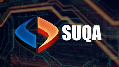Photo of What is SUQA & how to mine SUQA? – Mining X22i algorithm (NVIDIA / AMD)