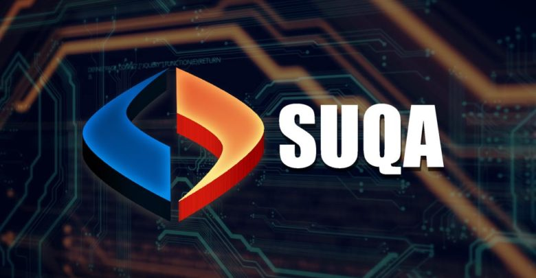 Photo of What is SUQA & how to mine SUQA? – Mining X22i algorithm (NVIDIA / AMD)