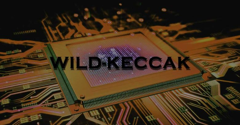 Photo of Wild Keccak PoW Algorithm – List of coins and miners for Wild Keccak
