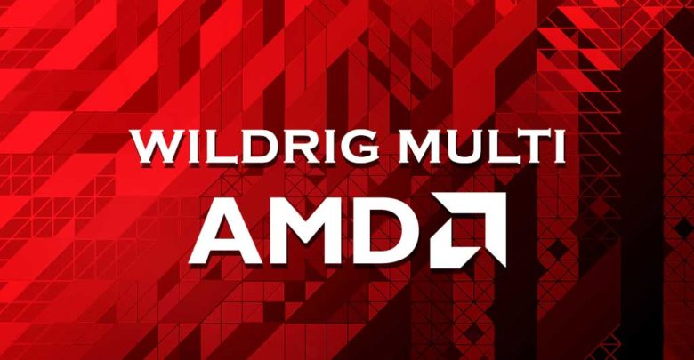Photo of WildRig Multi – AMD only GPU miner supporting multiple algorithms