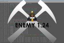 Z-Enemy 1.24