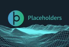 Placeholders