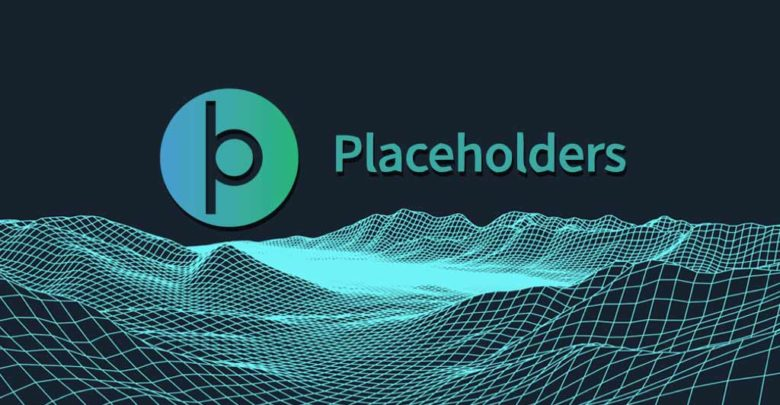 Photo of Placeholders (PHL) –  A new coin on X16R, is it really worth mining?