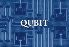 Qubit algorithm coins