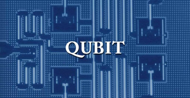 Photo of Qubit algorithm – Miners (ASIC) & list of coins with Qubit PoW algorithm