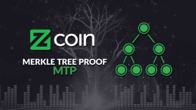Photo of How to mine MTP (Merkle Tree Proof) – Zcoin XZC hard fork upgrade guide